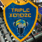 Triple Xeneize Podcast