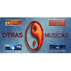 OTRAS MUSICAS