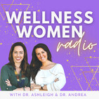 WWR 163: A Different Approach to PMS