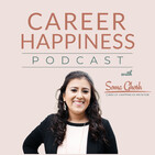 Episode 35 - Interview with Suzannah Butcher