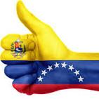 Música de mi país...Venezuela  habla cantando.
