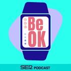Be OK: Gastrología y decepción (29/12/2018)