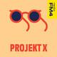 FM4 Projekt X - Berufsberatung: Pharao