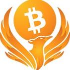 Ddk 13.09.29019 dlaczego cena kucoin wzros?a dash na coinbase pro czy usa mo?e zablokowa? bitcoin