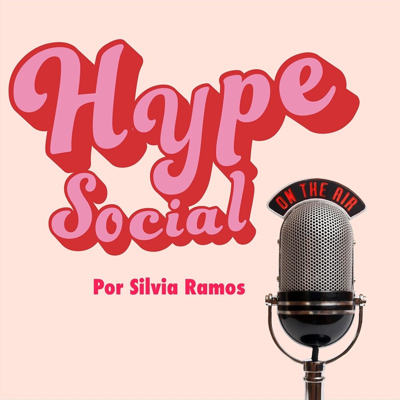 Hype Social