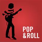 Pop & Roll