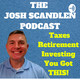 Can you Retire on Social Security Alone (Josh's Best Tips)