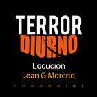 Terror Diurno