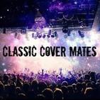 Classic Cover Mates