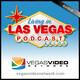 Hidden Bars of Las Vegas – LiLV #341 {audio}