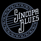 Síncopa Blues. Jazz y Blues de México