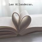 Las Hilanderas.