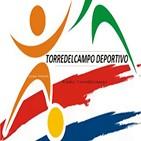 Torredelcampo Deportivo con Juan Moral 19-11-2019
