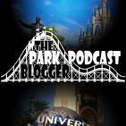 The Park Blogger Podcast