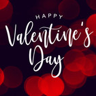 Valentine's day 2020 by Vaughan Radio