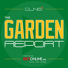 The Garden Report | Boston Celtics Post Game Show