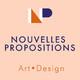Uchronia, les architectes du nouveau rooftop des Galeries Lafayette à Paris