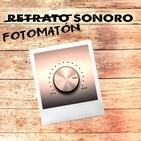 Fotomatón Sonoro
