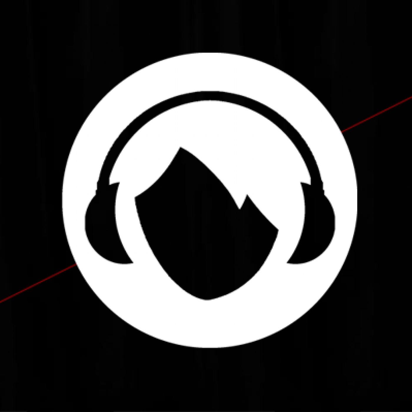 DcodedMagazine Podcast