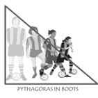 Pythagoras In Boots (Football Podcast)