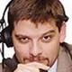 Indicativo capella de City FM Radio