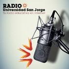 Grupo 4 - El blanco de San Jorge - Maratón radio
