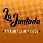 La Juntada Podcast