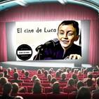 El Cine de Luca