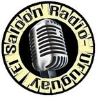 El Saloon Radio Podcasts