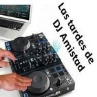 Sunday Mix - EDM RADIO