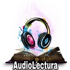 AudioLectura