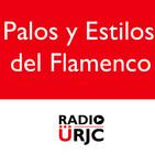 Palos y Estilos del Flamenco_T3_PGM3