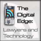 7th Edition: The Legal Technology Year in Review
