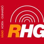 Ràdio Horta-Guinardó (RHG)