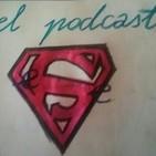 El Podcast Ese S01x01 - Probando Probando