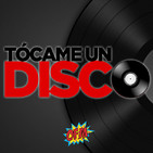 Tócame Un Disco