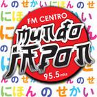 Podcast de Mundo Japón