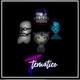 Temático T4 Ep 01 - Ya le Cayó Ron a mis hielos (Otra Vez)
