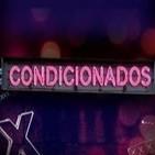 Condicionados (14 de 14)
