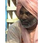 El Karma - S.B.Vicar Vishnu Maharaj