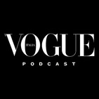 In Hoc Logo Vinces - Inside Vogue Italia