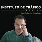 Instituto de Tráfico Online