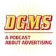 Episode 310: Rich Silverstein of Goodby, Silverstein & Partners