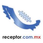 Receptor - Radio