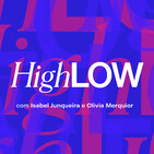 Apresentação do High Low