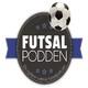 #34 Mats Enquist - Futsalen har otrolig potential