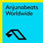 Anjunabeats Worldwide 521 with Jaytech