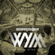 Cosmic Gate - WYM Radio 259