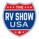 The RV Show USA Radio Edition 9.27.2020