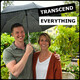 TE001 Introduction to Transcend Everything & Goals
